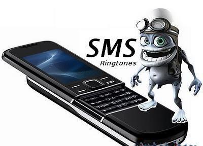 Скачать полную версию антиспам (звонки + смс) на android бесплатно.